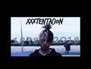 XXXTentacion - RIP