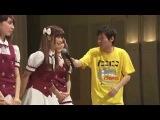 【DANCEROID】メグメグ☆ファイアーエンドレスナイト【ニコニコダンス祭り】