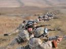 Военная Тайна. США и Афганистан. ВДВ. Гранаты. Танковая дуэль. Столкновение континентов