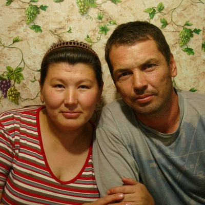 Лариса Яруллина, 30 декабря , Уфа, id190964381