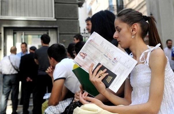 Усолье сибирское 11 канал новости дня в
