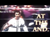 Cristiano Ronaldo ► Åt ℸhe Ξnd | 2013 HD ∎ CO-OP by Narek7Liubchenko