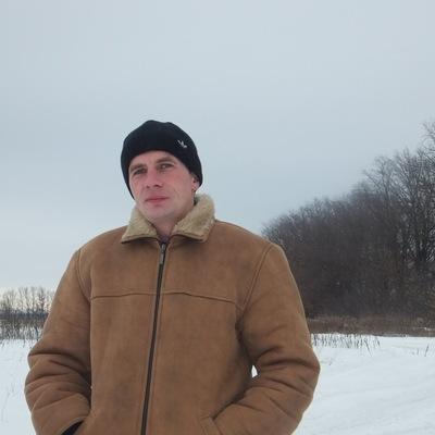 Владимир Гомляков, 21 февраля 1975, Конотоп, id139762442