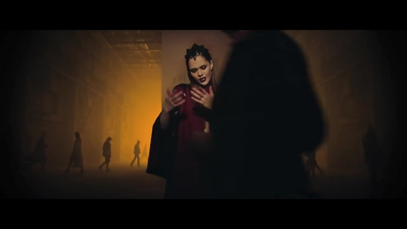 The-hardkiss-Мелодия-premyera (Премьера)