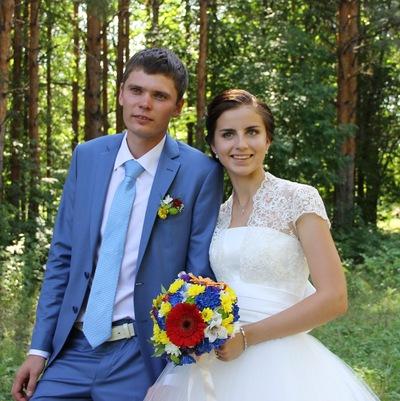 Ярослава Левинских, 22 июня , Оренбург, id45726902