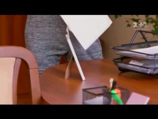 Clip_Школа. Недетские игры. 3 сери007)23-39-46] (online-video-cutter.com)