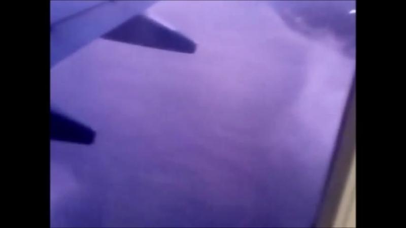 наш полет из длинного средиземноморского путешествия,кто не летал-присоединяйтесь))