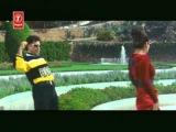 Akhiyon Se Goli Maare (Full Song) | Dulhe Raja