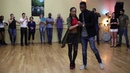 Dance Lines ! 🎥Urbankiz - Jp Stephy