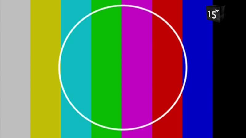 15plustv - LIVE | Сайт телеканала 15pluschanneltv.tk