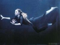 Оленька Баринова, Los Angeles - фото №4