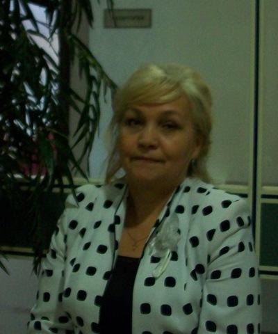 Наталья Дудка, 27 февраля , Усть-Катав, id216068219