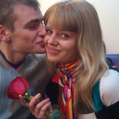 Оксана Хоречко, 5 июля , нововоронеж, id92391387