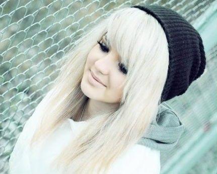 Картинки девушек на аву красивые крутые брюнетки 14 лет - 571