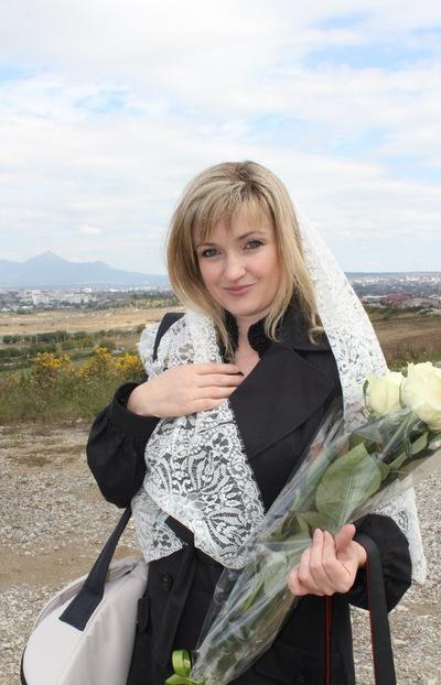 Наталья Степаненко, 20 сентября 1979, Борисполь, id24418119