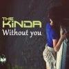The Kinda