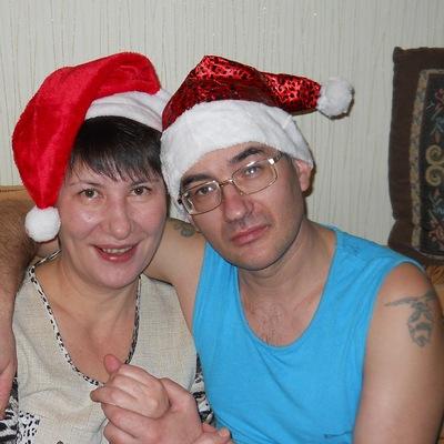 Марат Юнусов, 22 мая , Стерлитамак, id65494579