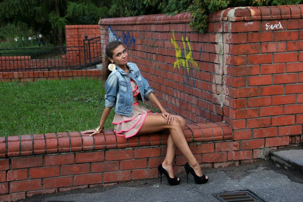 Free dating in bucharest