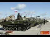 Путин поднял войска возле Крыма по тревоге. Симферополь. Митинг. 26.02.2014