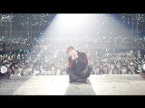 [WAO рус.саб] SMTown - Dear My Family (Live Concert Ver.) [SM STATION 2]
