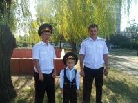 Саша Харькин, 19 октября , Мариуполь, id156095194