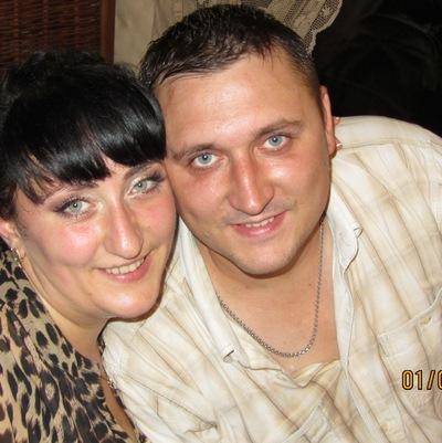 Юлия Левчук, 11 августа 1985, Житомир, id35133864