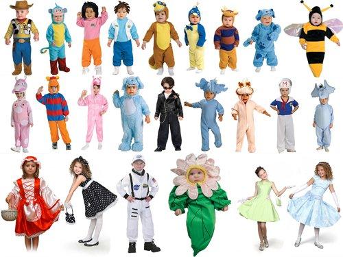 карнавальные костюмы для мальчиков кот