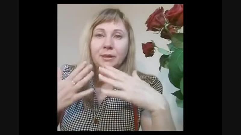 Массаж зоны носа провокатора старения носогубок и носослезной
