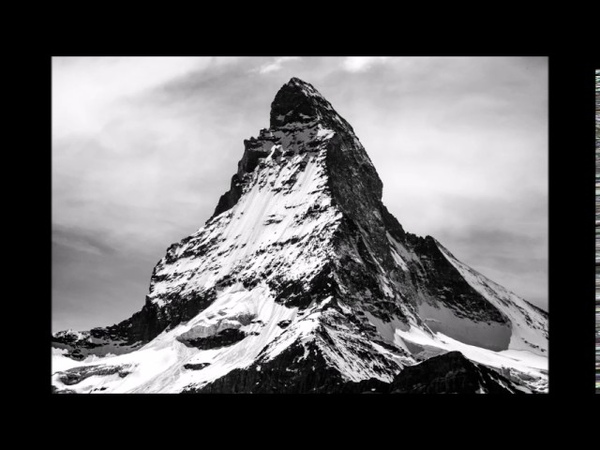 Richard Strauss: Eine Alpensinfonie Op.64 (An Alpine Symphonie) (Karajan)