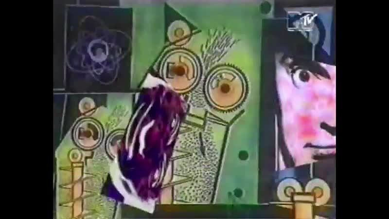 C.Y.B.E.R.F.U.N.K. - Wunderbar (1994)