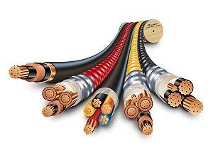 качество кабеля