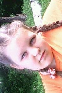 Оксана Александрова, 2 мая 1993, Каспийск, id212595288