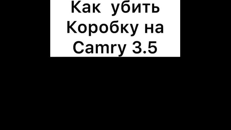 C25a8f07db30198ff16fa16659567741.mp4