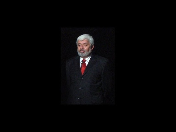 Jaime Maussan The year's best UFO Cases and Videos