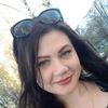 Elena Yanyuk