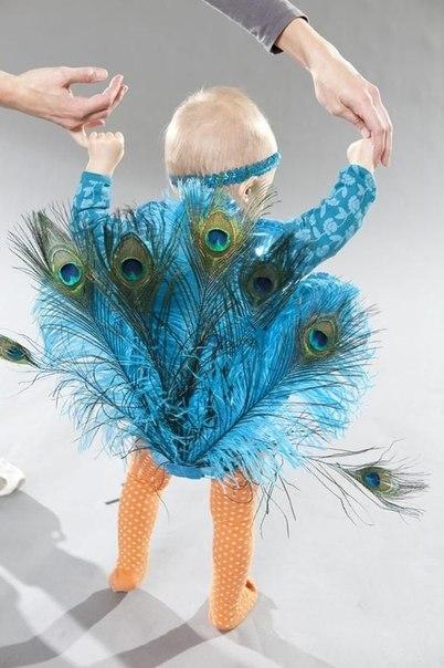 Детские карнавальные костюмы своими руками Блоги Мам