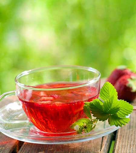 Зеленый чай ВОЗМОЖНО НЕ БЕЗОПАСЕН при длительном приеме внутрь или в больших дозах.
