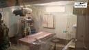 Российские военные обнаружили подземный госпиталь боевиков, созданный при помощи детского фонда ООН