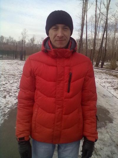 Сергей Тоболов, 8 декабря 1974, Иркутск, id190383707