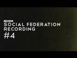 #4 | Social Federation Making Of