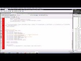 Настройка обработчика смс биллинга для CMS vii engine от x bill