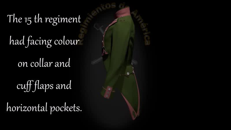 French Dragoons Regiments 1805