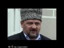 Дала декъал войла хьо Ахьмад ХЬажи 👆