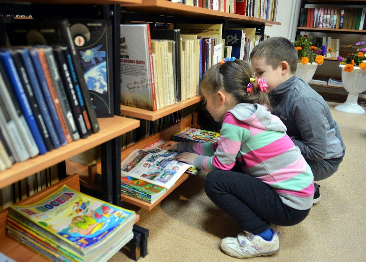 Посиделки для детей с особенностями устроили в инклюзивном центре Савеловского