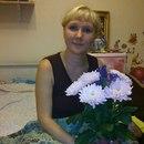 Елена Чумина фото #35