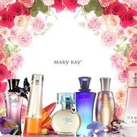 Мэри кэй в казахстане фото 453-466