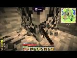 Minecraft-Кооператив 6 серия  Шахта 5/10