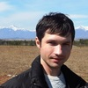 Roman Filenko