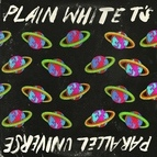 Plain White T's альбом Light Up The Room