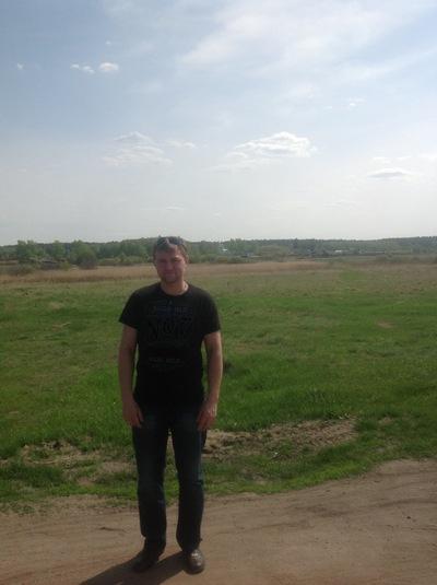 Александр Молоков, 11 февраля 1986, Горно-Алтайск, id226586376